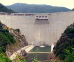 'TsankovKamak' Hydroelectric PowerGeneration Project