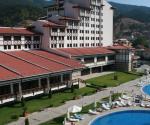 Specialized Hospital for Rehabilitation 'Orpheus'