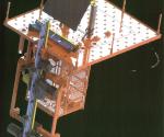 Минен комплекс за прокарване на вертикални изработки
