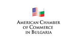 American-Chamber-of-Commerce-in-Bulgaria